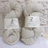 Derbyshire Gritstone Lopi Yarn