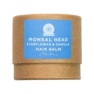 Natural skin care from Peak Skincare