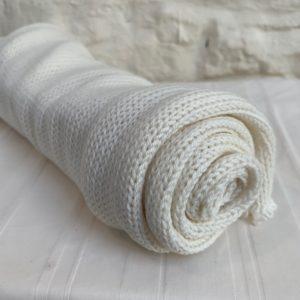 Undyed Sock Blank