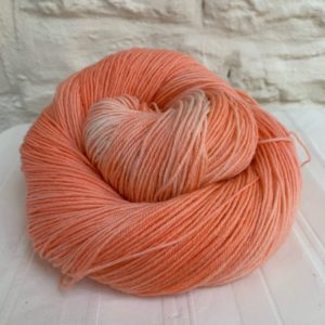 Mohair Merino 4-ply Sock Yarn