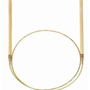 Addi Circular Bamboo