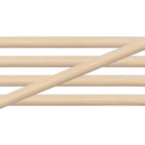 Knitpro Bamboo DPNs